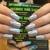 Jasmine Pedi Spa & Nails