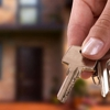 Local Locksmith In Chadds Ford PA
