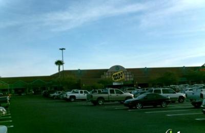 Best Buy - Mesa, AZ