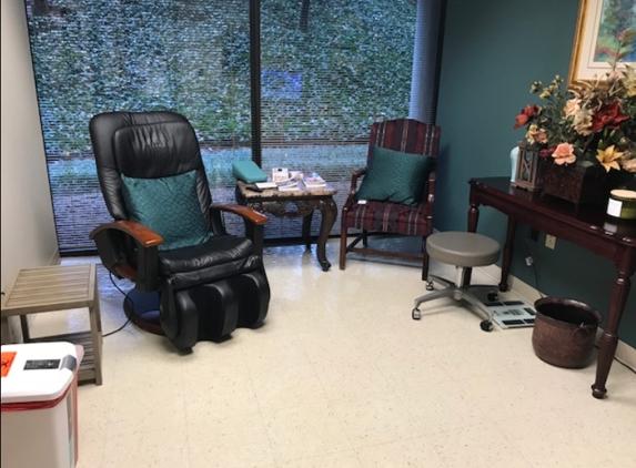 Taylor Medical Wellness, Weight Loss and Aesthetic Group - Atlanta, GA