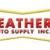 Weathers Auto Supply Inc