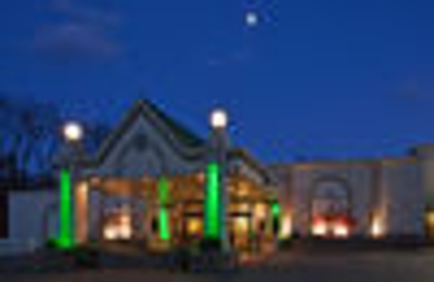 Holiday Inn Middletown-Goshen - Middletown, NY