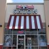 Hott Heads Salon