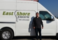 East Shore Electric - Kalispell, MT