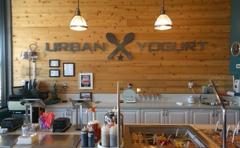 Urban Yogurt