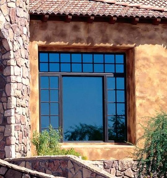 FREELITE Inc - Phoenix, AZ