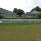 Hospice Of Rockingham County - Wentworth, NC