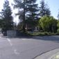 Bodin Associates - Los Altos, CA