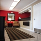 Extended Stay America Seattle - Southcenter - Tukwila, WA