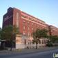 YWCA - Rochester, NY