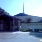 Countryside Baptist Church - Clearwater, FL