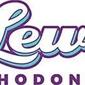 Lewis Orthodontics-Shannon M. Lewis D.D.S., MS, PC - Edmond, OK