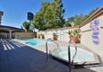 Best Western Plus Riviera - Menlo Park, CA