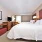 Hampton Inn Martinsburg - Martinsburg, WV