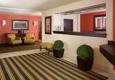 Extended Stay America Salt Lake City - Union Park - Midvale, UT