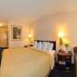 Quality Inn & Suites - South San Francisco, CA