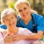 Comfort Care Home Health & Hospice