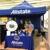 Allstate Insurance: Billie Jo Marsh