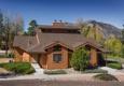 Wyndhamflagstaff Resort - Flagstaff, AZ