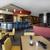 SpringHill Suites by Marriott Roanoke