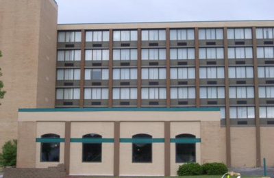 Comfort Inn Suites Event Center 929 3rd St Des Moines Ia 50309