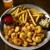Miller's Ale House - Jacksonville Mandarin