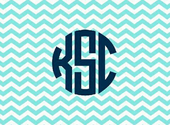 K-Raye Southern Cleaning LLC - Crestview, FL