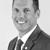 Edward Jones - Financial Advisor: Ryan A Mitrik