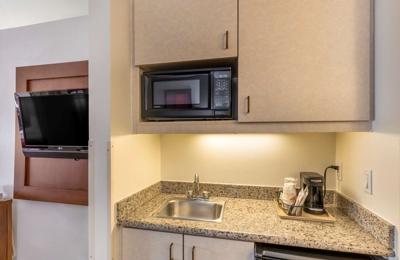 Comfort Suites Denver Tech Center - Englewood, CO
