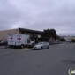 Jordan International Company Hardwoods - Belmont, CA