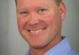 Allstate Insurance Agent: Jeff Case - Anchorage, AK