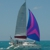 Now and Zen Sailing Charters