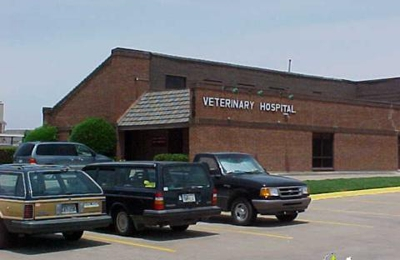 North Carrollton Veterinary Hospital - Carrollton, TX