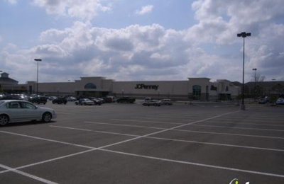 JCPenney - Southaven, MS
