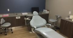 Arctic Dental, PLC - Muscatine, IA