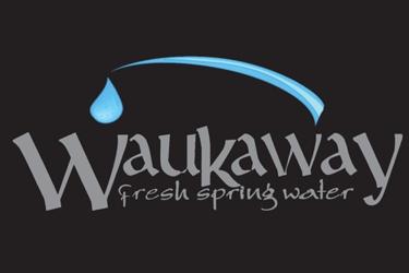 Waukaway Springs