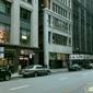 Adecco - Chicago, IL