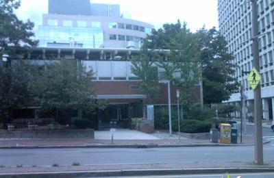 Schepens Eye Research Institute - Boston, MA