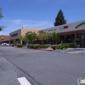 Pandora Foot Spa - Redwood City, CA
