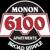 Monon 6100
