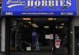 Brooklyn Hobbies - Brooklyn, NY