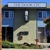 The Door Christian Fellowship Church, San Mateo, CA