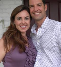 Dr. Raul & Conchi Garcia - Miami, FL