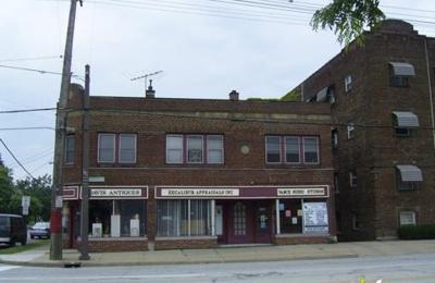 Vance Music Studios - Lakewood, OH