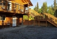 Southern Bluff Bed and Breakfast - Soldotna, AK
