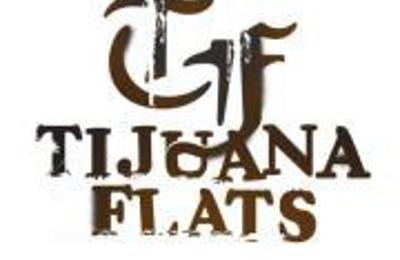 Tijuana Flats - Fishers, IN