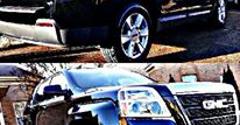 Mobile Car Wash Express - Memphis, TN