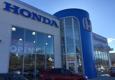 Rensselaer Honda - Troy, NY