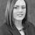 Edward Jones - Financial Advisor: Angela M Silva
