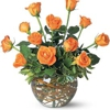 Thrifty Florist